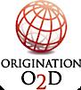 Origination, Inc. O2d's Company logo