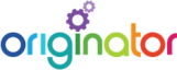 Originator's Company logo