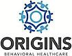 Originsrecovery's Company logo
