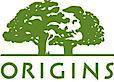 Origins's Company logo