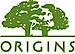 Origins Natural Resources, Inc.
