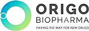 Origo Biopharma's Company logo