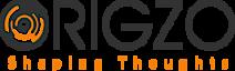 Origzo's Company logo