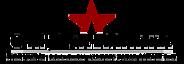 Orijinalmarka's Company logo