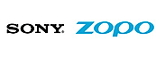 Orikaclic's Company logo