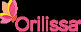 ORILISSA's Company logo