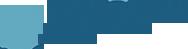 Orinoquia Real Estate's Company logo