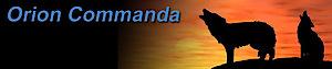 Orion Commanda And Northshore Developments's Company logo