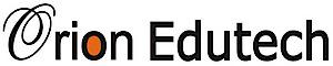 Orion Edutech's Company logo