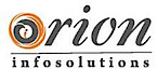 Orion Infosolutions's Company logo