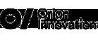 Orion's Company logo
