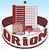 Orionmanagement's Company logo