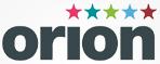 Orionmedia's Company logo