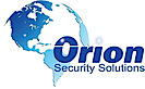 Orion Security Solutions's Company logo