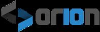 Orion Hosting's Company logo