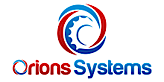 Orions Systems's Company logo