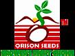 Orison Hybrid Seeds's Company logo