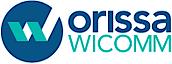 Orissa Wicomm (M)'s Company logo
