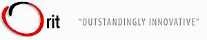Orit Apparels's Company logo