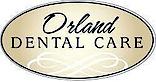 Orland Dental Care's Company logo
