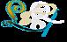 Flowers For Sympathy's Competitor - Orlando Creative Studios logo