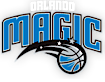 Orlandomagic's Company logo