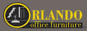 Orlando Office Furniture's Company logo