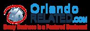 Orlando Related's Company logo