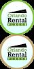 Orlando Rental Places's Company logo