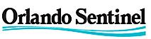 Orlando Sentinel's Company logo