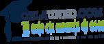 Orlauned's Company logo