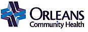 Orleans Community Health's Company logo