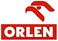 Orlen's Company logo