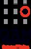 Orm Technologies's Company logo