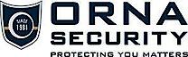 Orna Security Services's Company logo
