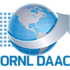 ORNL DAAC's Company logo