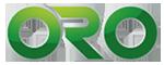 Oro Electronics's Company logo