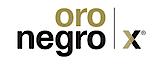 Oro Negro's Company logo