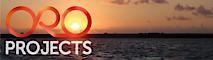 Oro Projects's Company logo