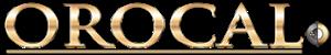 Orocal's Company logo