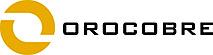 Orocobre's Company logo