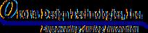 Orora Design Technologies's Company logo