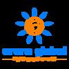 Orora Global's Company logo