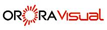 Orora Visual's Company logo