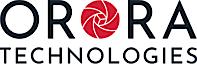 OroraTech's Company logo