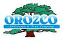 Orozco Landscape And Tree Company's Company logo