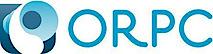 ORPC's Company logo