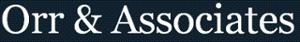 Orr & Associates Insurance Services's Company logo