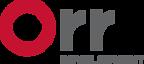Orr Development's Company logo