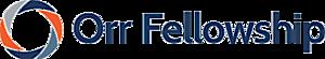 Orr Fellowship's Company logo